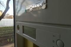 Dujinis katilas Wiessman